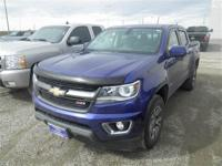 3.6L V6 DGI DOHC VVT, 6-Speed Automatic, 4WD, and Blue.