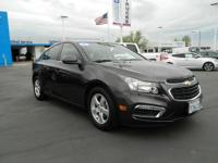 CARFAX 1-Owner, LOW MILES - 12,689! FUEL EFFICIENT 38