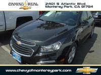 GREAT DEPENDABLE CAR, LOW MILEAGE, TEST DRIVE TODAY!!!!