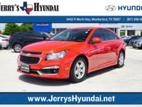 Jerry's Hyundai - Weatherford is excited to offer this