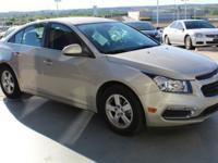 CARFAX 1-Owner, Excellent Condition. EPA 38 MPG Hwy/26