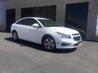 Recent Arrival! Clean CARFAX. Odometer is 11929 miles