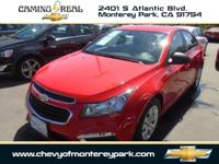 GREAT DEPENDABLE CAR, LOW MILEAGE, LOWEST PRICE, CLEAN