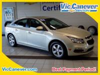New Price! CARFAX One-Owner. Clean CARFAX. LIMITED LT