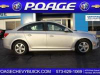 Right car! Right price!!! CARFAX 1 owner and buyback