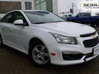 MOON ROOF, BACK-UP CAMERA, ALLOY WHEELS, REMOTE KEYLESS