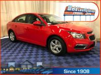 LT ***Turbo Charged 4 Cylinder Gas Saver**** 38/26