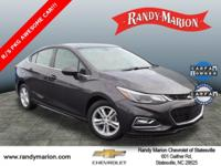 Randy Marion Certified!!!Saves You Money! All vehicles