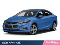 CONVENIENCE PACKAGE,KINETIC BLUE METALLIC,Keyless