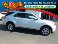 Ed Martin Acura uses over 20 different lenders with the