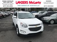 Contact Landers McLarty Huntsville Chrysler today for