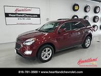 **REMOTE START**, **All NEW TIRES**, **BLUETOOTH**,