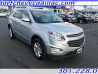 ***STATE INSPECTED, AWD. 2016 4D Sport Utility