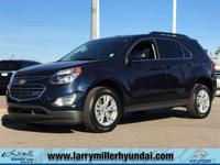 IIHS Top Safety Pick. Only 8,020 Miles! Boasts 32