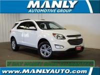 LOW LOW MILES!!, BACKUP CAMERA, CRIUSE CONTROL, KEYLESS