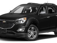 AWD. All vehicles go through a thorough mechanical
