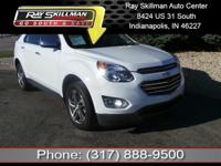 Excellent Condition, Ray Skillman Certified. EPA 32 MPG