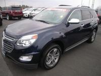 Contact Crain Buick GMC of Conway today for information