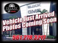Options:  2016 Chevrolet Express Work Van| |2