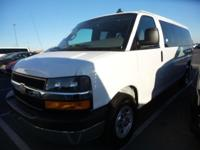 Clean Carfax!, Non Smoker!, One Owner!, Backup Camera,