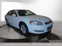New Price! CLEAN CARFAX NO DAMAGE REPORTED ONE OWNER,