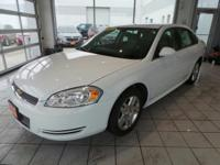 Gas miser!!! 30 MPG Hwy.. CARFAX 1 owner and buyback