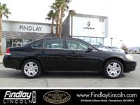 CARFAX 1-Owner. EPA 30 MPG Hwy/18 MPG City! Onboard