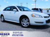 GREAT MILES 16,350! LT trim. FUEL EFFICIENT 30 MPG