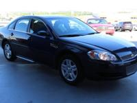 CARFAX 1-Owner, Excellent Condition, ONLY 19,828 Miles!
