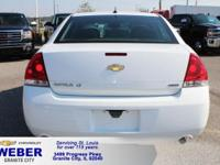 Chevrolet Certified. REDUCED FROM $16,777!, EPA 30 MPG