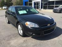 LTZ!!!!!!  Dealer Maintained, One Owner, Carfax