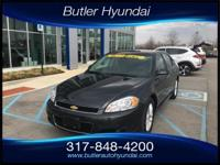 Join us at Butler Imports! Real Winner! Be the talk of