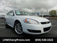 Scores 30 Highway MPG and 18 City MPG! This Chevrolet