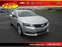 A winning value! Sedan, with less than 15k miles,