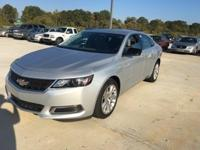 Recent Arrival! CARFAX One-Owner. Clean CARFAX. 1FL ***