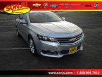 A amazing vehicle at a amazing price is what we strive