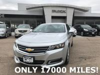 **RATED AT 31 MPG ON HWY** **LOW MILES AND REMAINDER OF