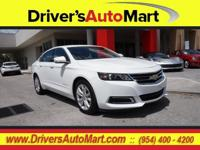 6 Cylinder  Options:  6-Speed Automatic|Loaded With