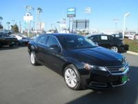 CARFAX 1-Owner. LT trim. JUST REPRICED FROM $19,999,