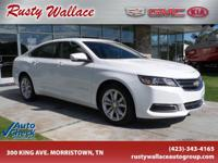 Options:  Navigation System Front Wheel Drive Leather