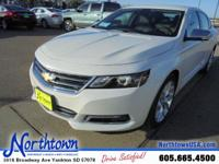 Big+grins%21+Don%27t+bother+hunting+for+any+other+Sedan