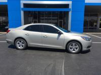 New Price! **CARFAX ONE OWNER**, **CLEAN CARFAX**,