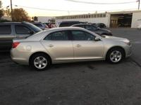 Recent Arrival! CARFAX One-Owner. Clean CARFAX. CRIUSE