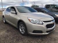 Options:  2016 Chevrolet Malibu Limited Lt||1St And 2Nd