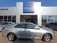 MPG Automatic City: 24, MPG Automatic Highway: 34,