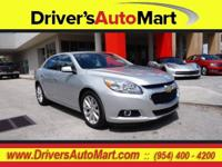LOADED WITH EXTRAS, !! 1 OWNER !!, !! CLEAN CARFAX !!,