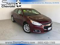 ***PRIOR RENTAL*** ***EQUIPPED WITH SIDEWIEW  MIRRORS