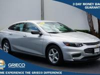 Just Reduced! Certified. CARFAX One-Owner. Clean
