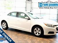 Bob Penkhus Mitsubishi is offering this 2016 Chevrolet