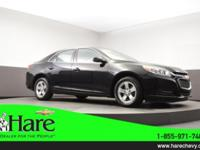 CARFAX 1-Owner, ONLY 25,187 Miles! FUEL EFFICIENT 34